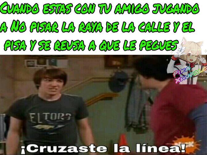 Meme UltraSimpleLiteral Vol.2
