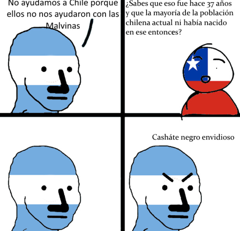 Viva bocca - meme
