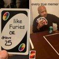 hate furries