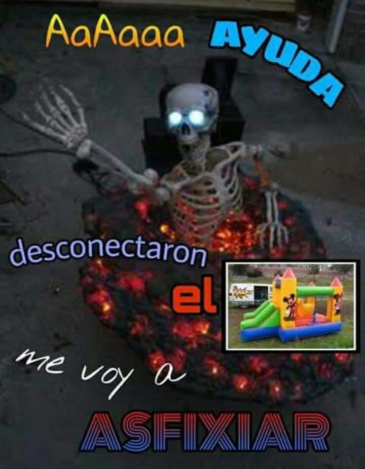 AIUDAAAAAA - meme