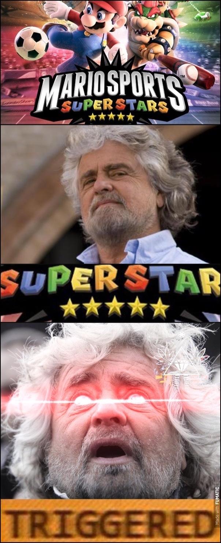 just for fun - meme