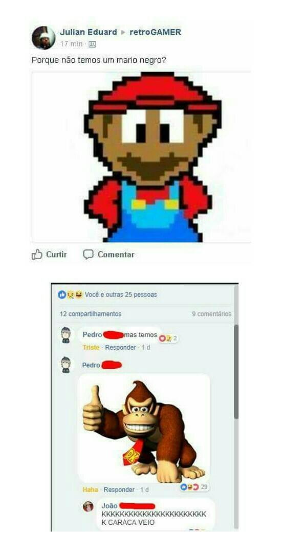 88 - meme
