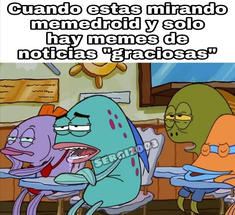 ......m....  . - meme
