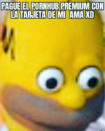 Ah berga @camaron_con_memes