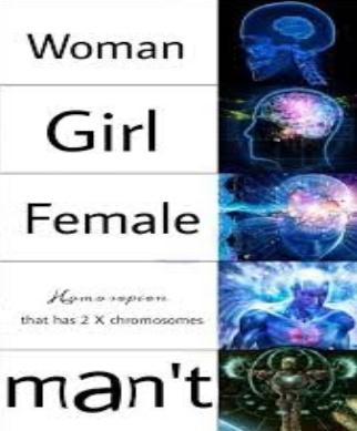 yes i eat man't - meme