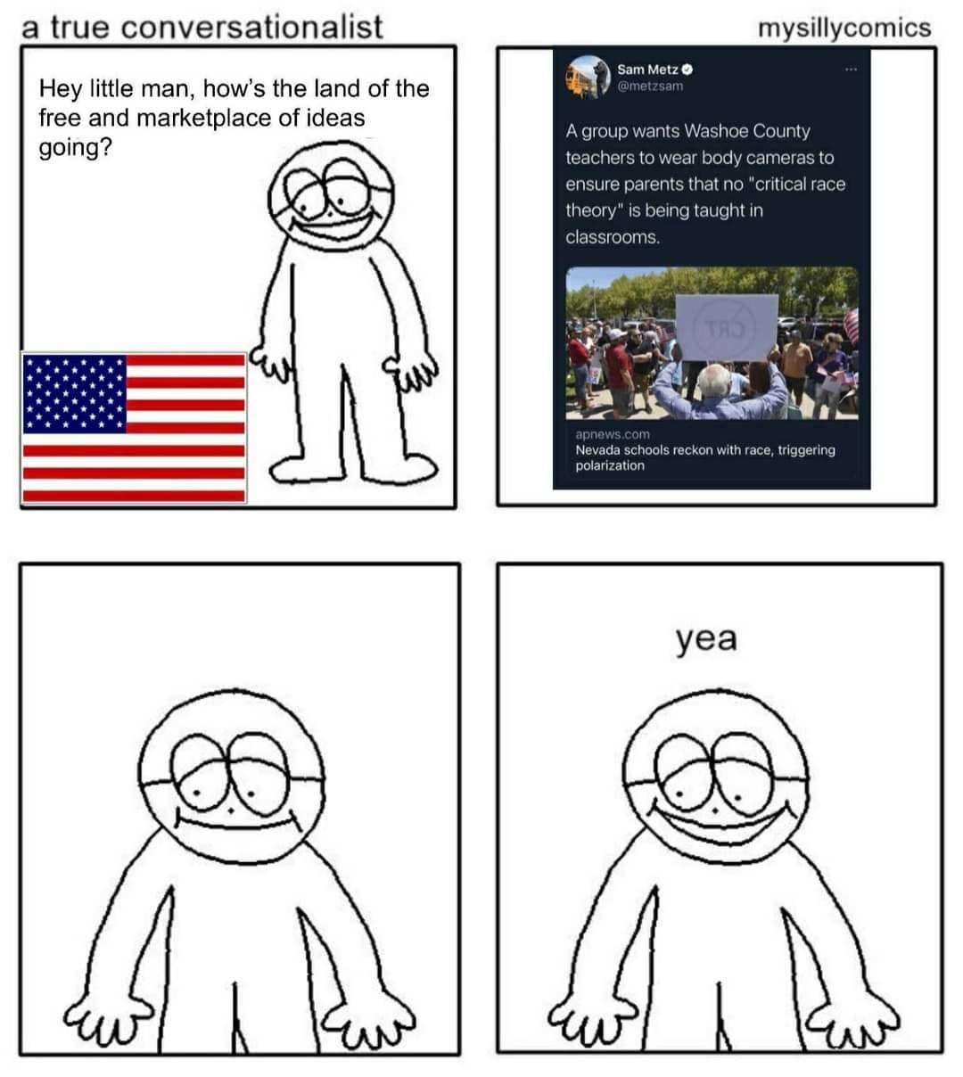 USA u ok there? - meme