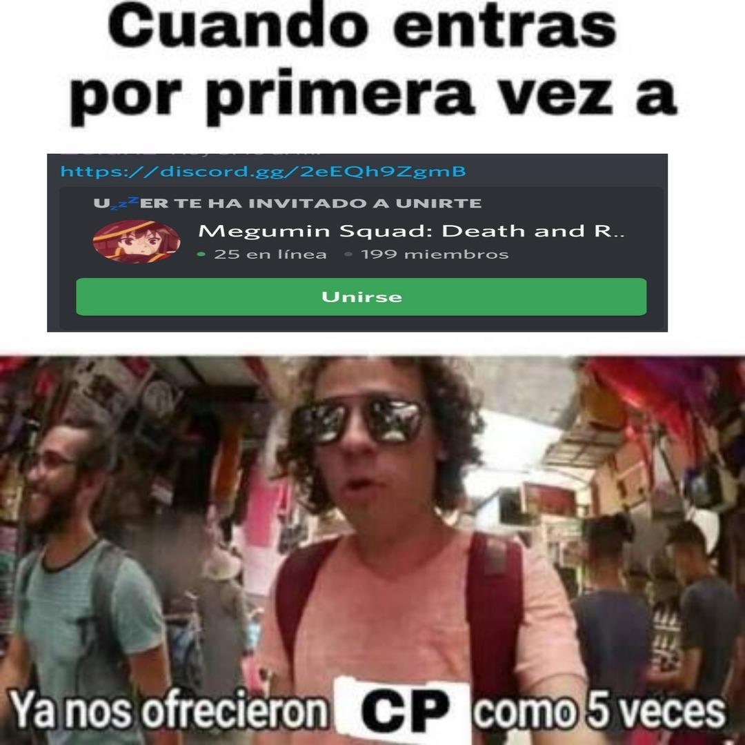 Usertrolo - meme