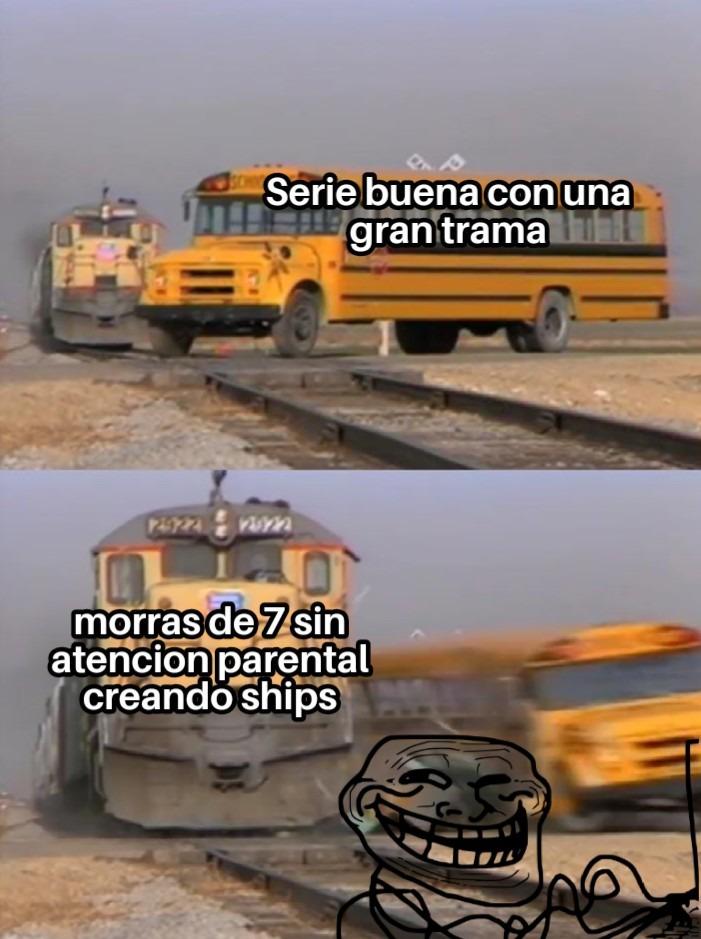 morrazzz basicazzz - meme