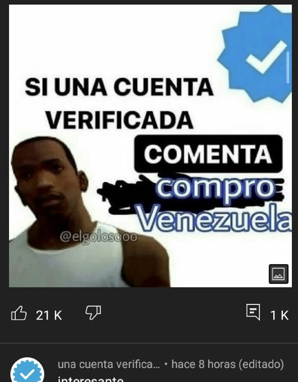 Servilleta subiendo 2 memes en un solo dia ?!?!?!?!