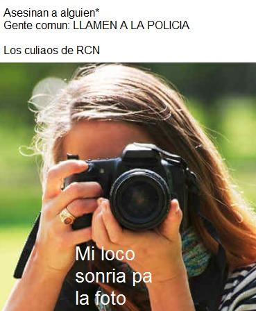 untitled - meme