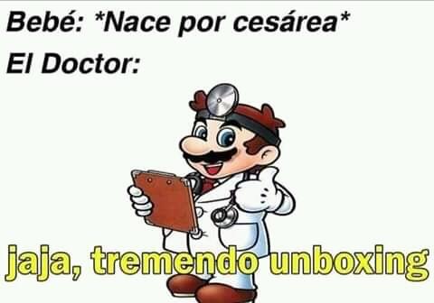 sácale el plástiquito  - meme