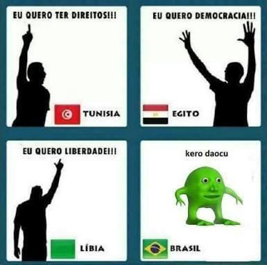 paitola - meme