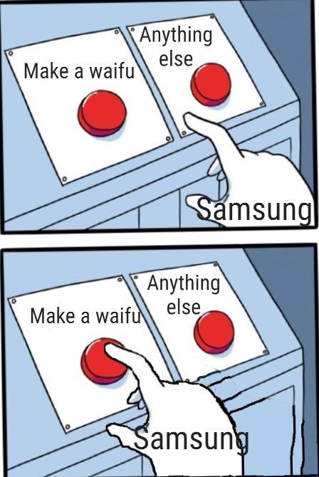 Meme #2
