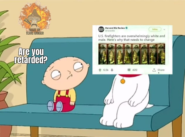 Hrngojr - meme