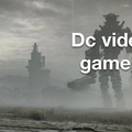 marvel movies vs dc video games