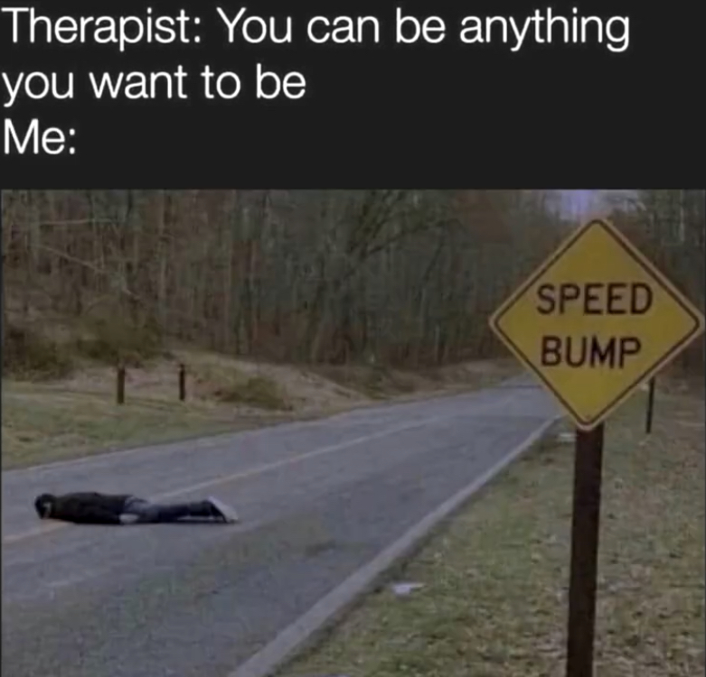 me when i grow up - meme