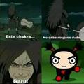Batallas epicas del anime