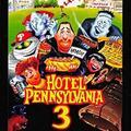 hotel pennsylvania 3