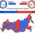 moi j'ai vote Poutine genre normal quoi
