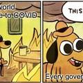 2020 relatable
