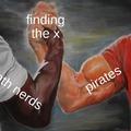 pirates&nerds