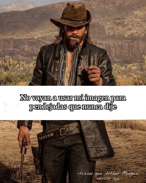 Frases de Arthur... - meme