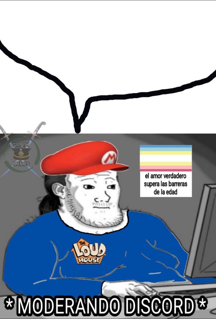 Fan de Cuties N°1 - meme