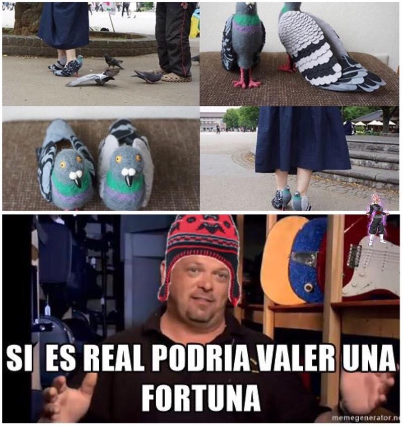 cuando alguien hace memes de peruanos (inserte meme de es el viejo jenkins aqui)