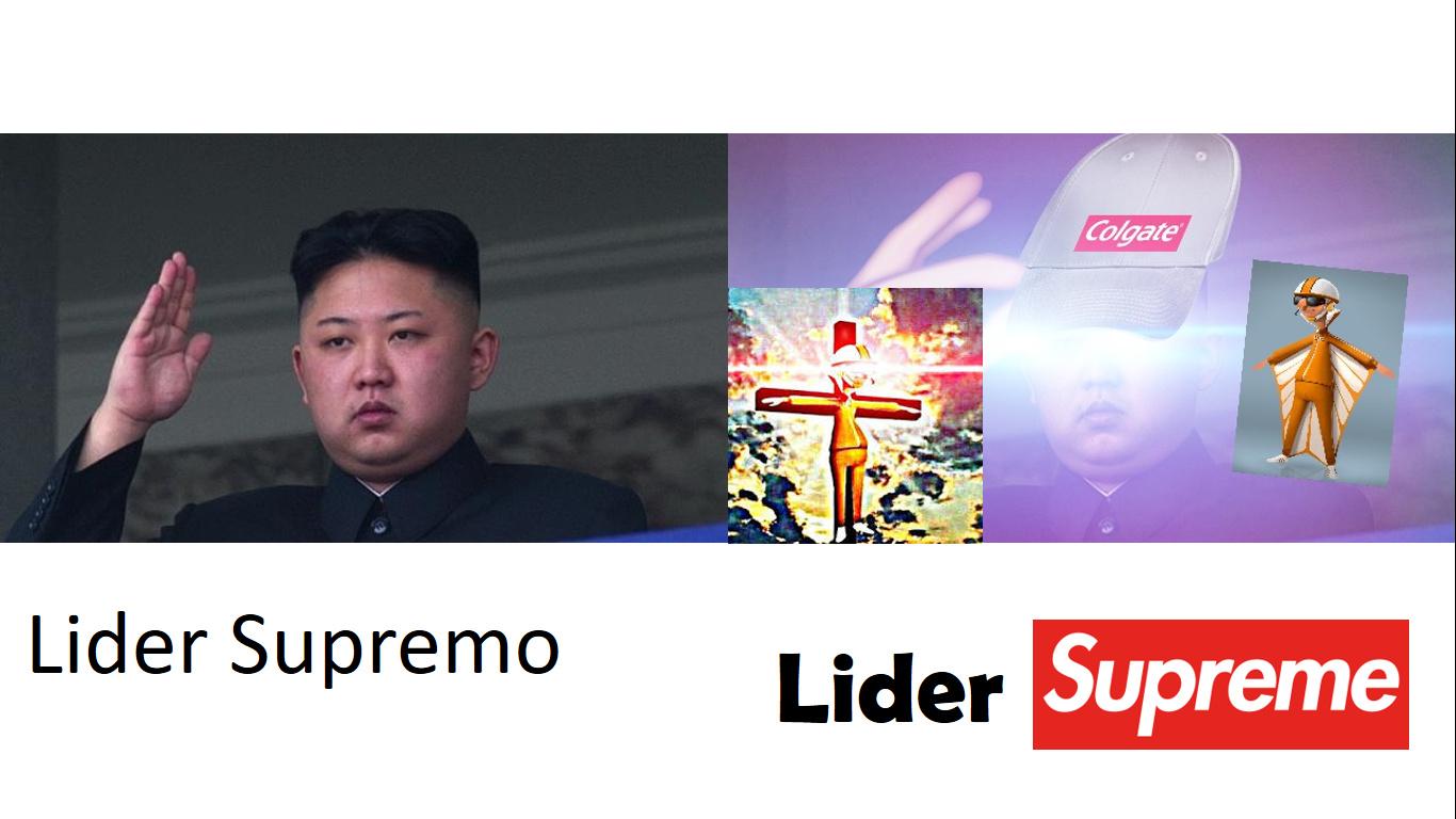 rdtfygiuh - meme