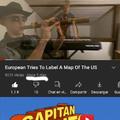 PTM YouTube anda bien lento :deskflip: