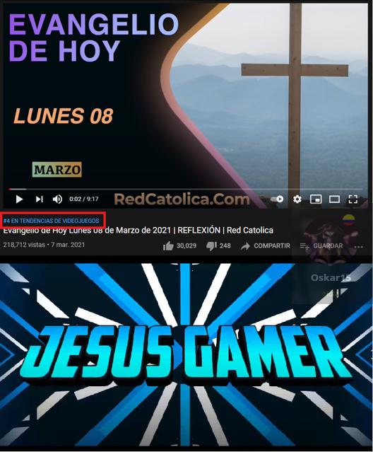 Gloria a Cristo Rey, se hace la partida el solo - meme