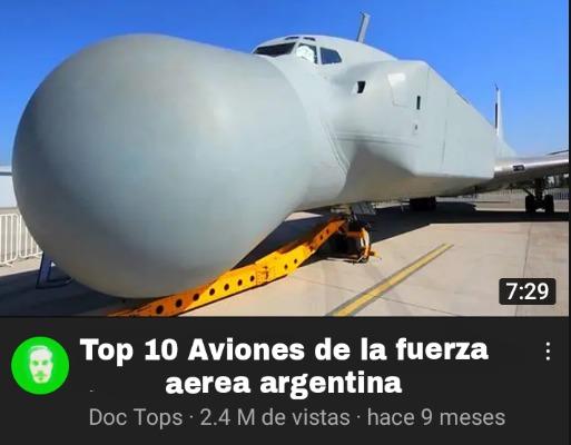when Nariz de argentina gracioso  :son: - meme