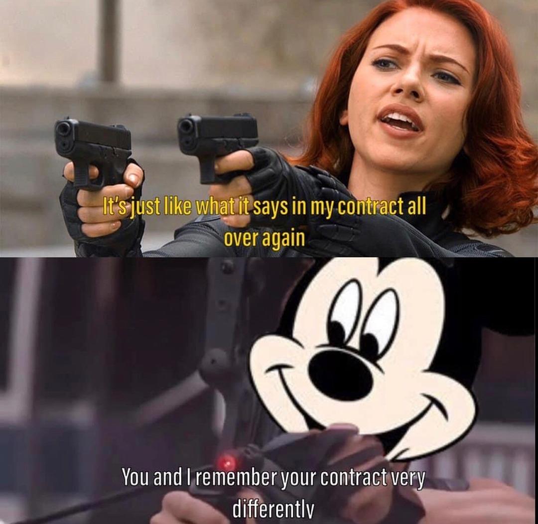 fuck Disney all my homies hate Disney - meme