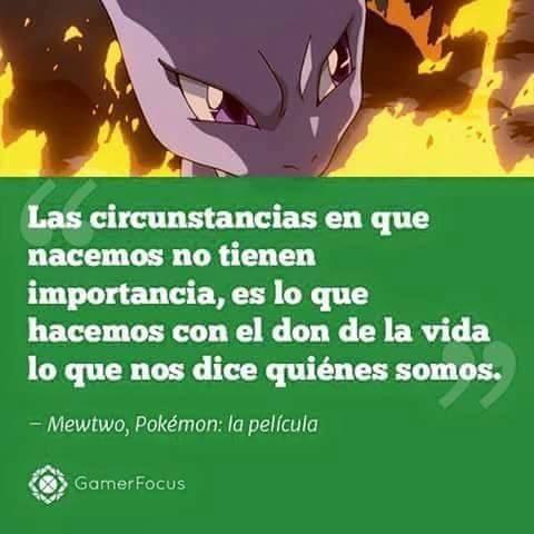 pokemon <3 - meme