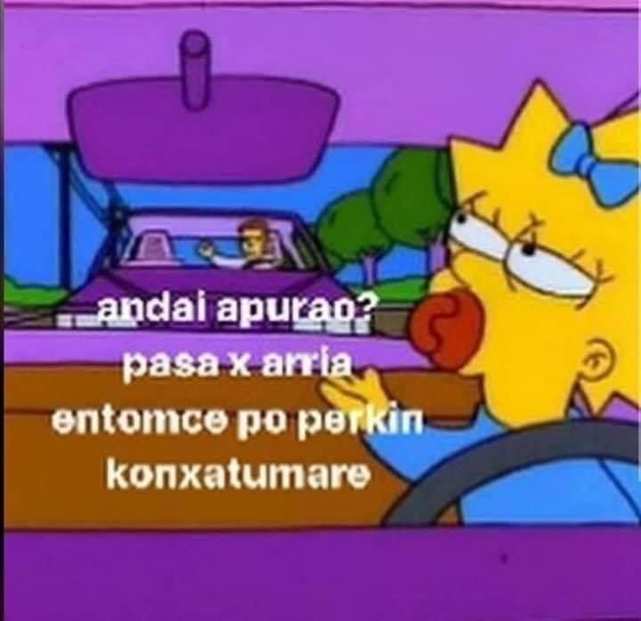 RCTM - meme