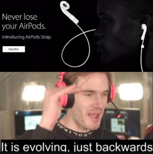 lo mismo - meme