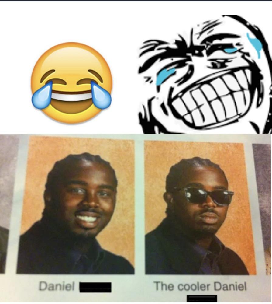 Funny meme now laugh
