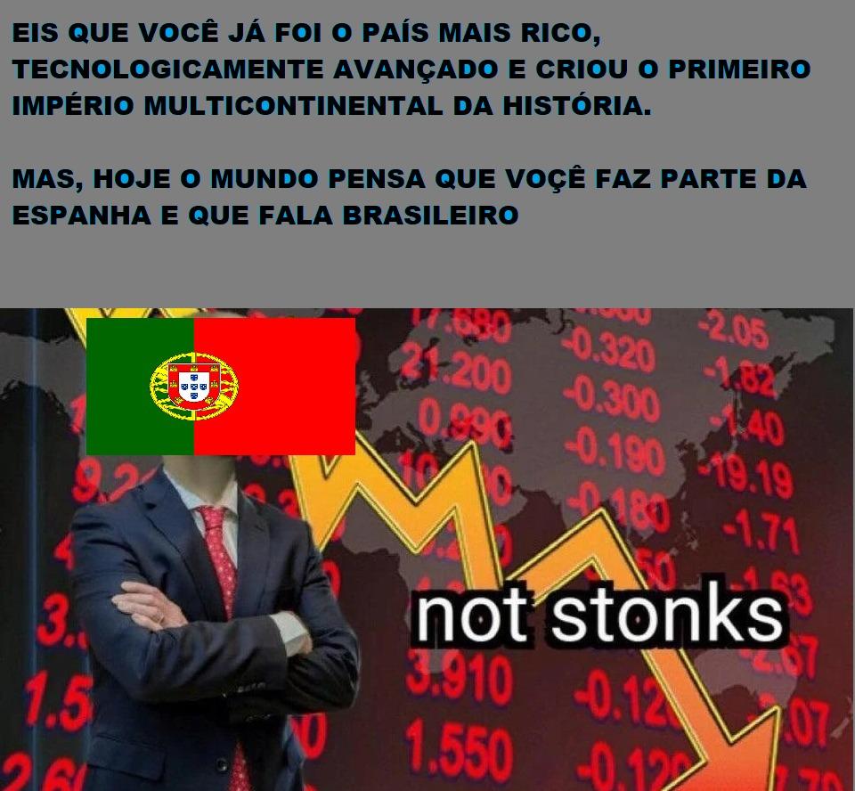 história - meme