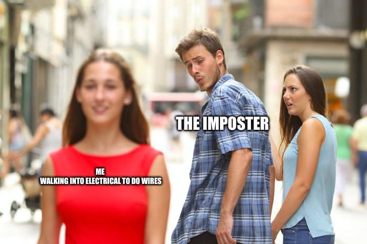 Its real - meme