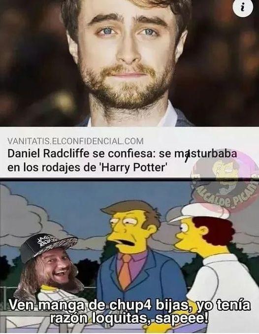 Isabelle llamo a los psiquiatras ;c - meme