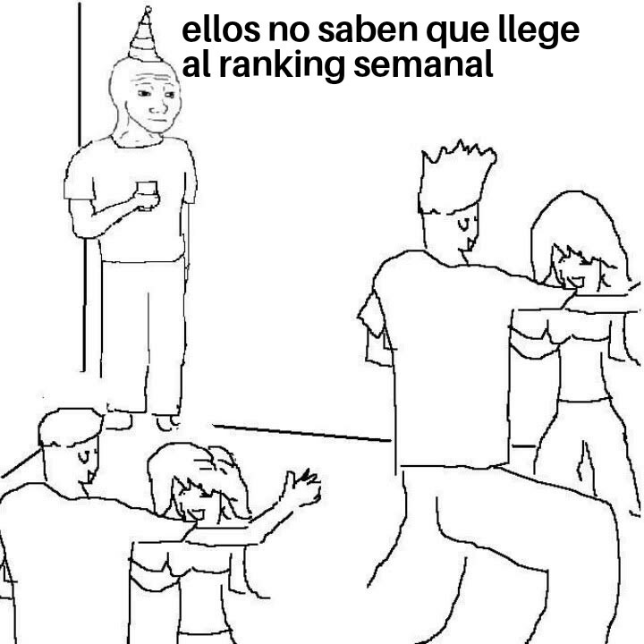 23 - meme