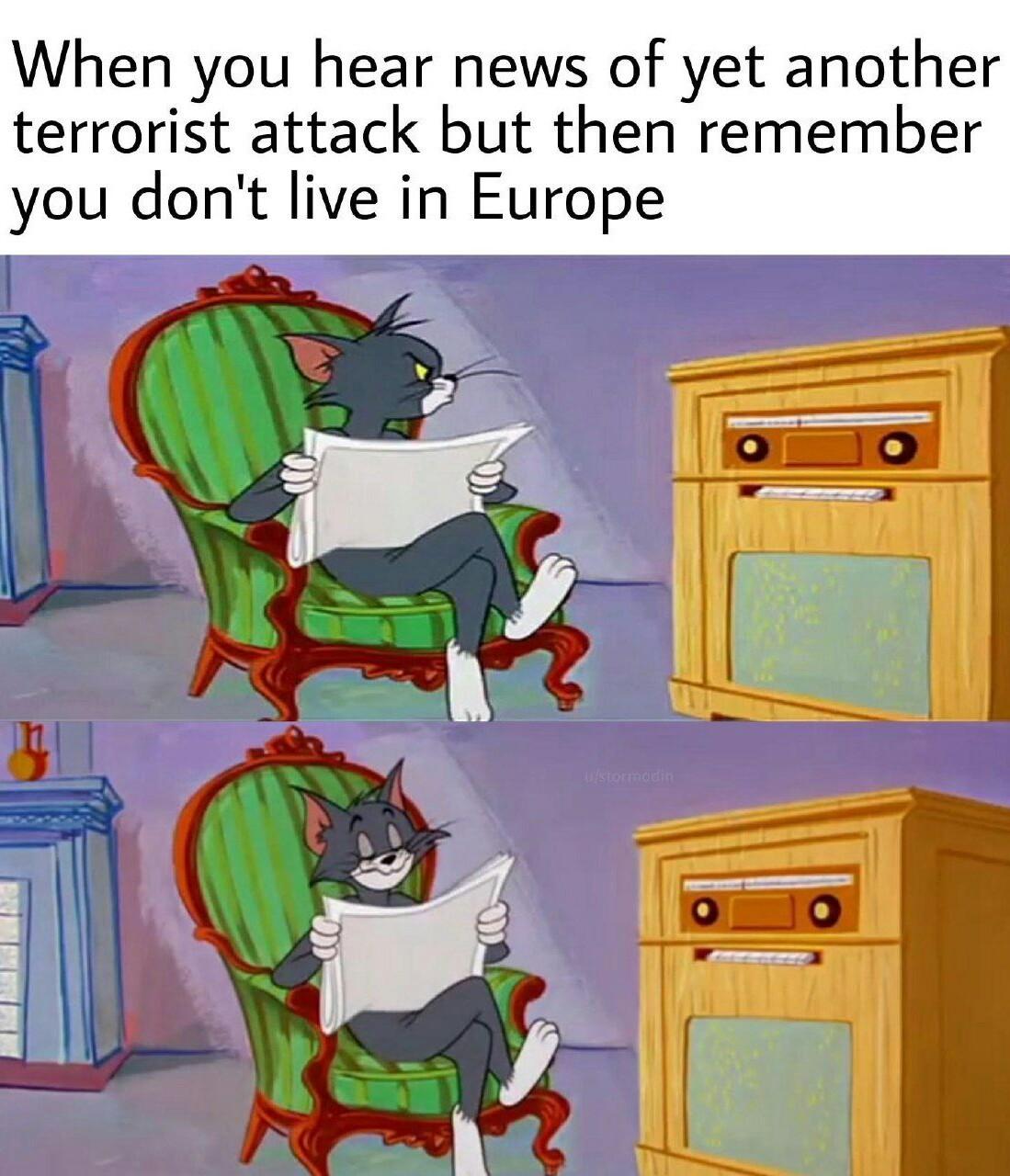 Eh. - meme