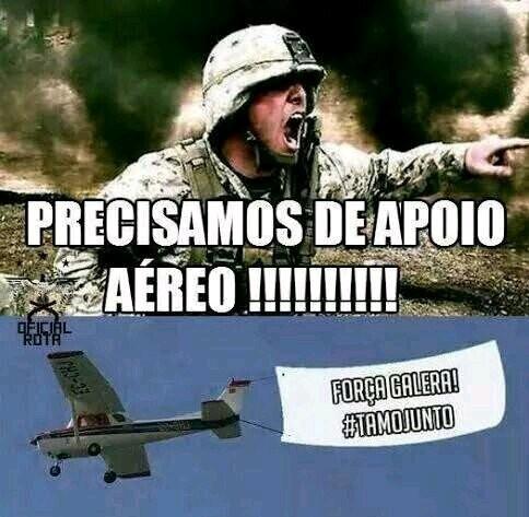 Loirinho_007 - meme