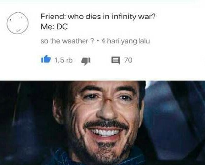 O...k - meme
