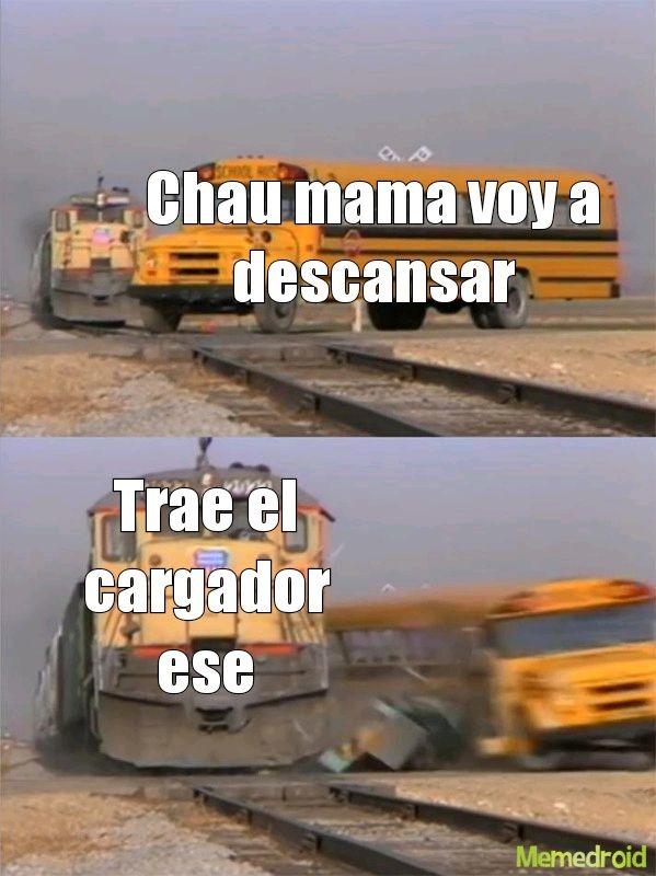 Bum - meme