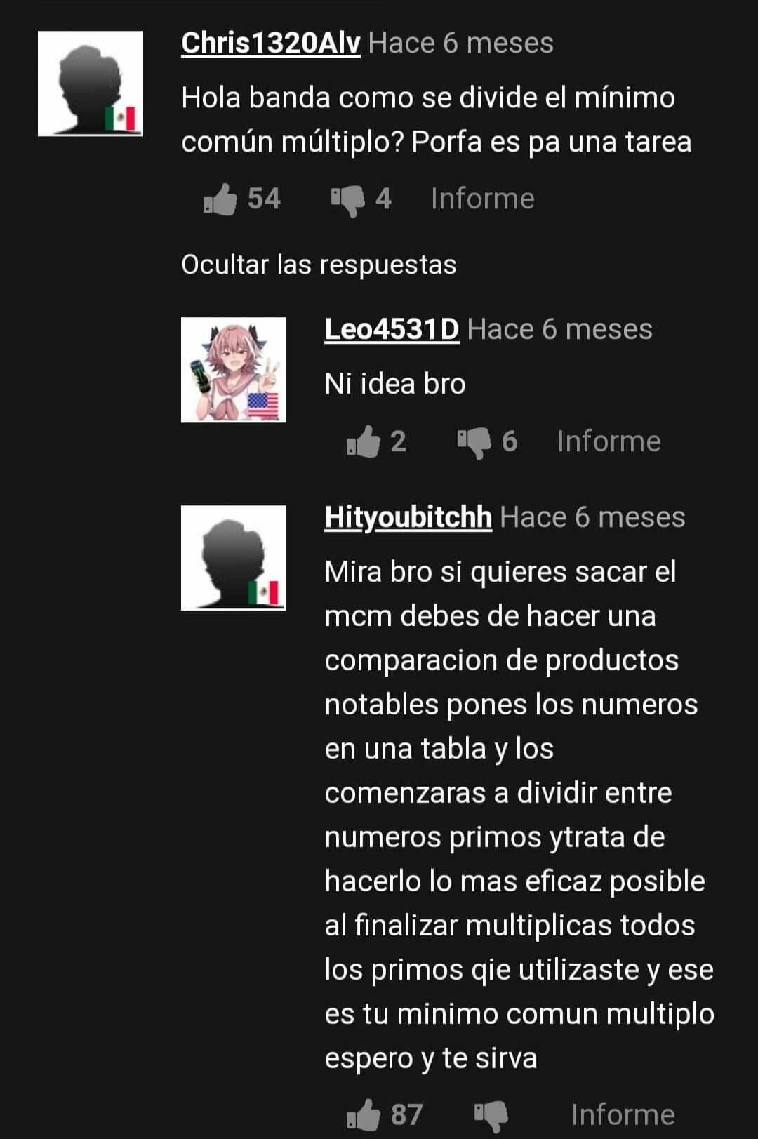 :v. - meme