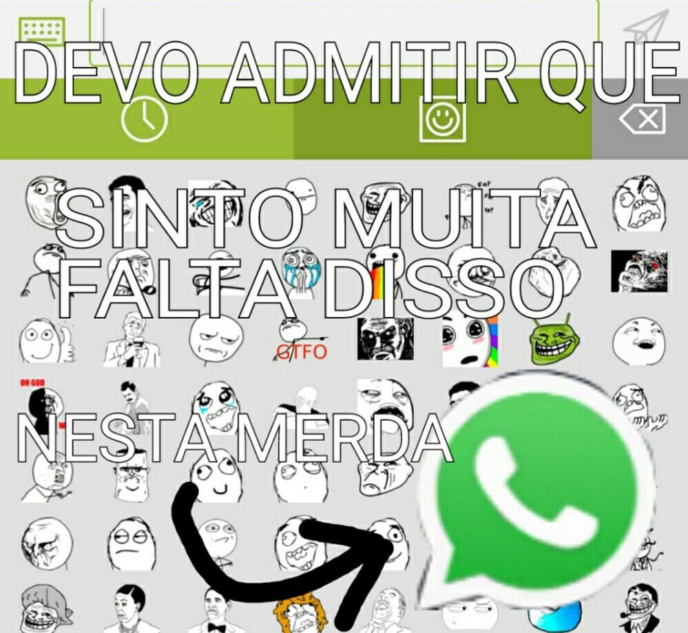 Teclado mmd >>>> Outros teclados - meme