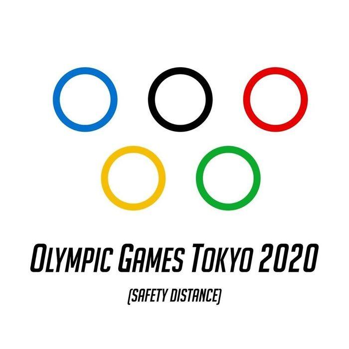 Olympics to be.. - meme