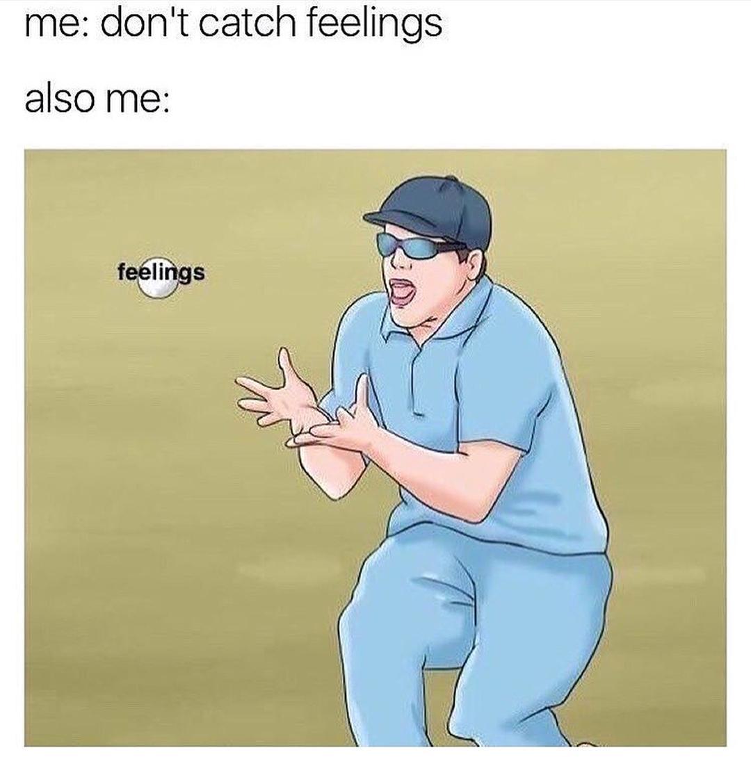 Basically - meme