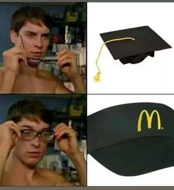 Omedeto - meme
